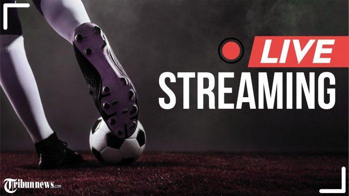 Live Streaming TV Online Ajax vs Liverpool Liga Champions, Akses Link SCTV di Sini
