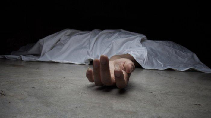 Fakta Terbaru Pembunuhan Teman Kencan, Pernah Menikah dan Layani Sesama Jenis untuk Dapat Uang